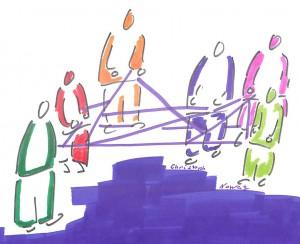 Bild 2013_05_14 Netzwerk