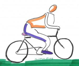 Bild 2013_09_24 Fahrrad