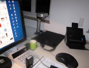 Bild 2013_11_12 Arbeitsplatz