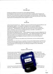 Bild Scan und Stempel 12.11.2013