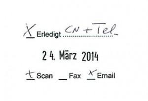 Bild 2014_03_25 Stempel