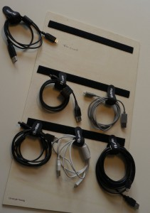 Bild 2014_09_16 USB-Kabel