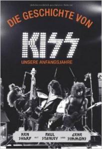 Bild 2014_09_23 KISS Bandbiographie