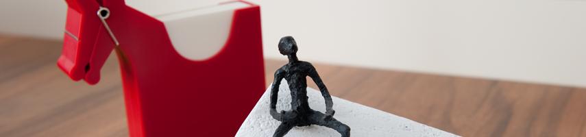 Kanzlei-Skulpturen