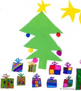 2014_12_23 Bild Weihnachten
