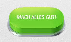 Bild 2011_11_11 Alles gut-Button